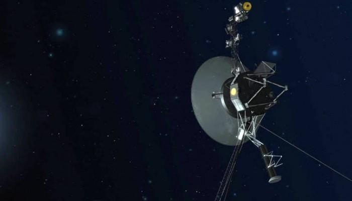 Η NASA στέλνει ελικόπτερο στον Άρη