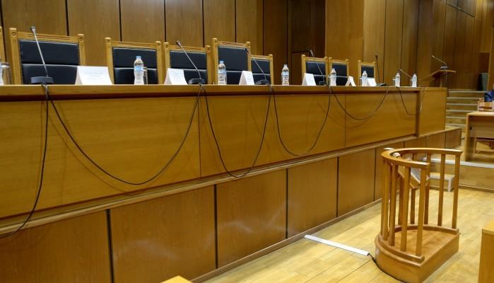 Χανιά: Δικαστική υπάλληλος κατηγορείται για πλαστά πτυχία