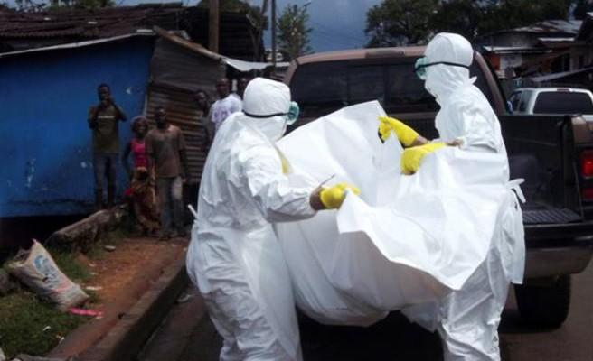 Το πρώτο κρούσμα Έμπολα σε πόλη του Κονγκό σκορπά φόβο