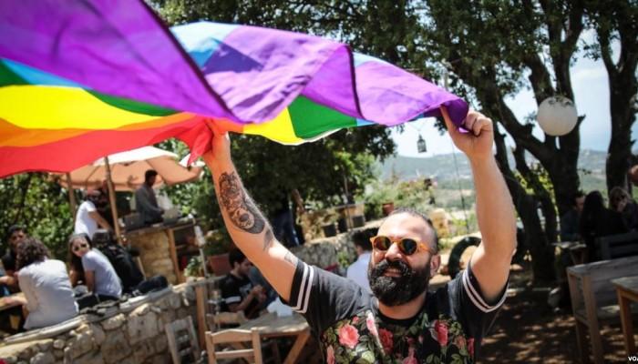 Λίβανος: Ακυρώθηκε το Beirut Pride μετά τη σύλληψη του διοργανωτή του