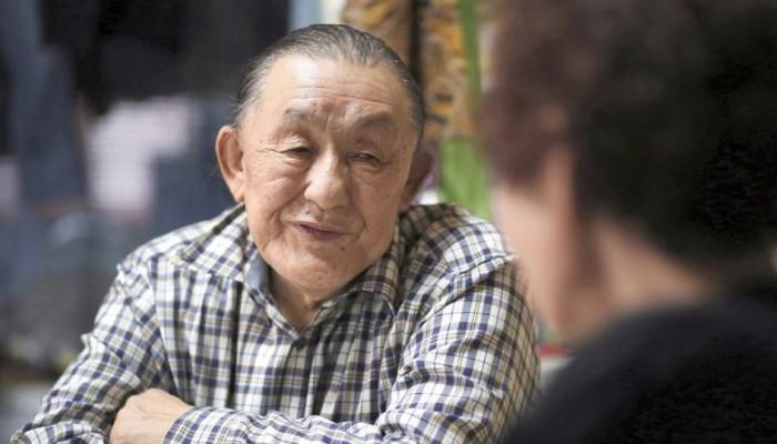 Ιάπωνες που υποβλήθηκαν σε στείρωση προσφεύγουν στη δικαιοσύνη