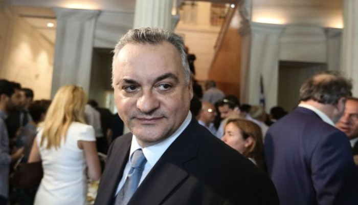 Μανώλης Κεφαλογιάννης: Η Τουρκία θέλει να περάσει ένα θετικό μήνυμα