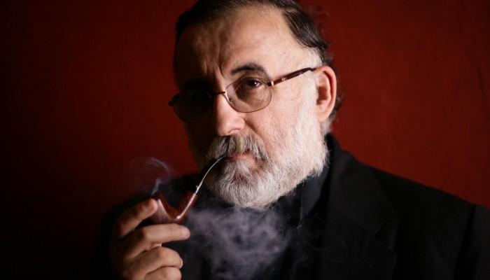 Θάνος Μικρούτσικος: «Η κατάσταση της υγείας μου είναι σοβαρή»