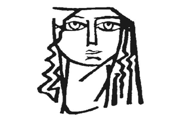 Σύλλογος Γυναικών Ρεθύμνου: Aνακοίνωση για την επέτειο του Πολυτεχνείου