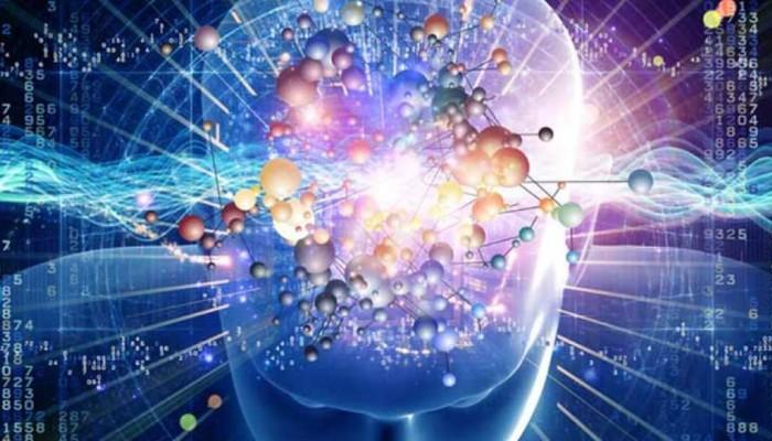 Tεχνητή νοημοσύνη «Deep Mind»