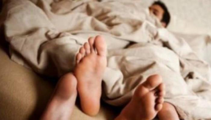 Zευγάρι Κερκυραίων κατηγορείται ότι κάλεσε σε ερωτικό «τρίο» 13χρονο