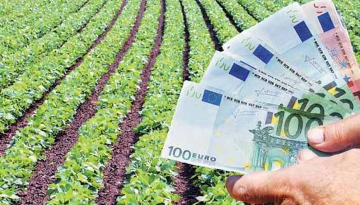 Απαλλάσσονται από τέλος επιτηδεύματος αγρότες που μετρούν πενταετία ένταξης στο ΦΠΑ