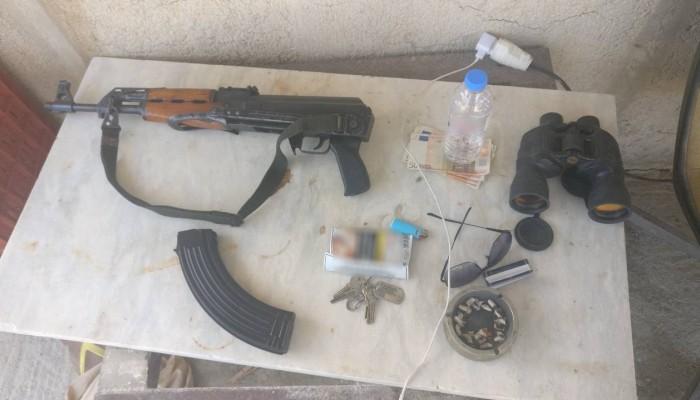 Εξαρθρώθηκε εγκληματική οργάνωση στην Κρήτη - 4 συλλήψεις (φωτο)