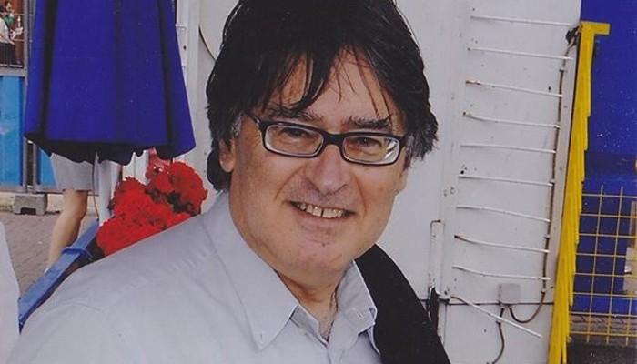Παραίτηση Μ.Αλιφιεράκη από τους ΑΝΕΛ στα Χανιά για τη συμφωνία με τα Σκόπια