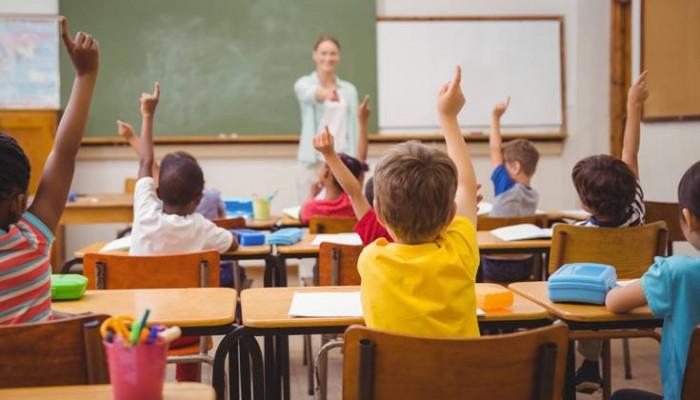 Δασκάλα υποσχέθηκε να αφήσει στο σχολείο της 1 εκατ. δολάρια και…