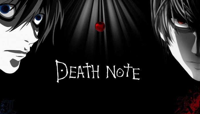 Συναγερμός για το Death Note στην Κρήτη