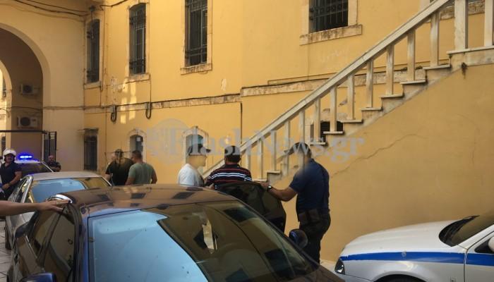 Δολοφονήθηκε ο αγνοούμενος κτηνοτρόφος στα Σφακιά - Δύο συλλήψεις (φωτο)