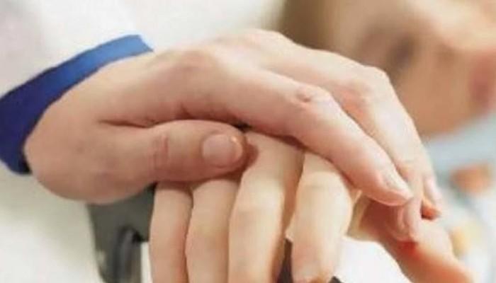 Επείγων έρανος για 8χρονο από τα Χανιά που πρέπει να χειρουργηθεί άμεσα