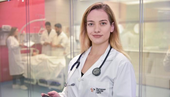 Σπουδές με μέλλον σε Ιατρική Οδοντιατρική και σχολές Επιστημών Υγείας