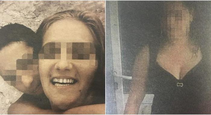 Ξεσπά η μητέρα του 13χρονου που παρενοχλήθηκε σεξουαλικά από ζευγάρι