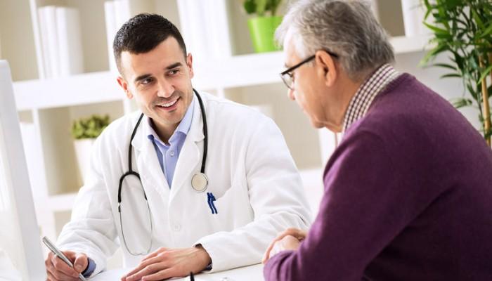 Οικογενειακός γιατρός: Πώς γίνεται η εγγραφή