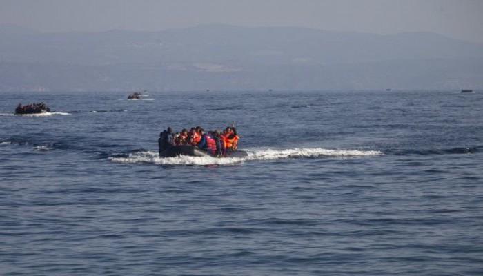 Ιταλία: Αναχώρησαν για την Ισπανία το Aquarius