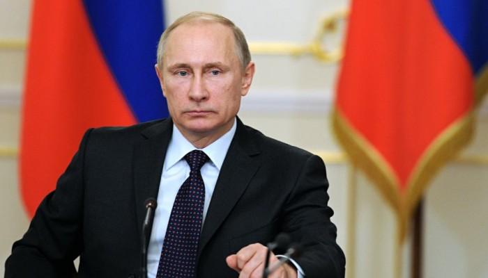Εντολή Πούτιν σε ΜΜΕ να «θάβουν» τις κακές ειδήσεις όσο διαρκεί το Μουντιάλ