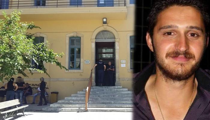 Δεν αναγνώρισε βρασμό ψυχής και άμυνα ο εισαγγελέας στο φονικό των Ανωγείων