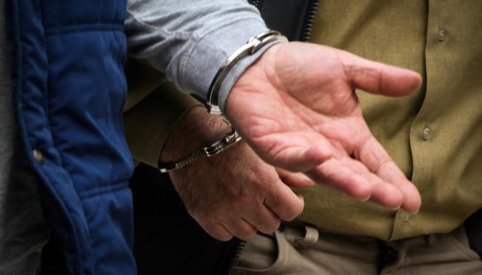 Στα χέρια της Αστυνομίας άνδρας με δράση σε κλοπές από αυτοκίνητα