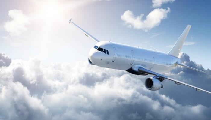 Ο πανάκριβος αποκλεισμός των Κρητικών από τις αεροπορικές εταιρείες