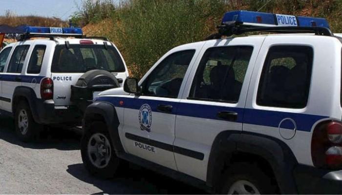 Δύο συλλήψεις στα Χανιά για το μεγάλο κύκλωμα εμπορίας όπλων