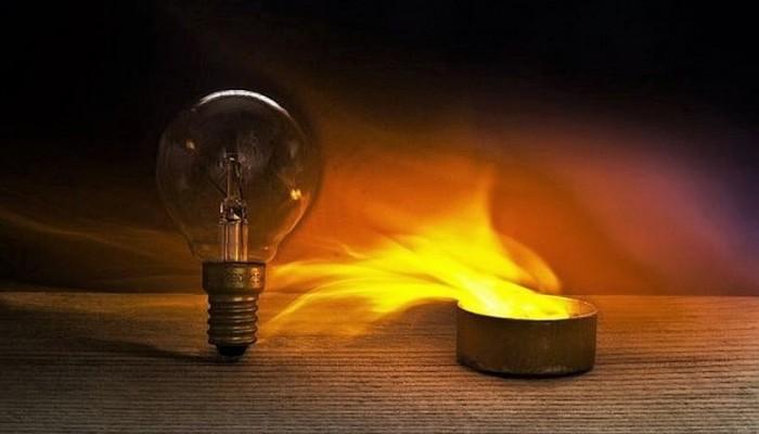 Έρευνα «Γνωρίζεις τι ξοδεύεις για το ηλεκτρικό ρεύμα;»