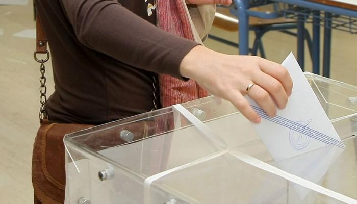 Δημοσκόπηση δίνει τη Νέα Δημοκρατία στο +9,2%