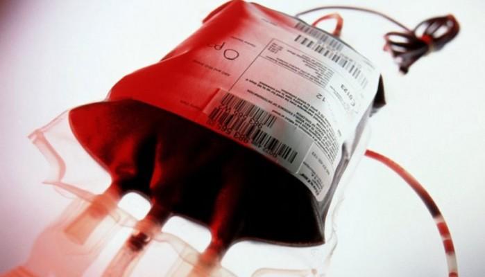 Εθελοντική αιμοδοσία από εκπαιδευτικούς του Ηρακλείου
