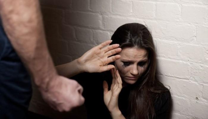 Εκδήλωση για την πρόληψη της ενδοοικογενειακής βίας