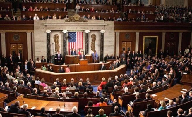 Ομόφωνα αντίθετη η Γερουσία στην αποστολή Αμερικάνων στη Ρωσία για ανάκριση