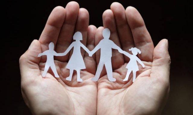 Σεμινάριο επιμόρφωσης υπαλλήλων σε δομές φιλοξενίας παιδιών