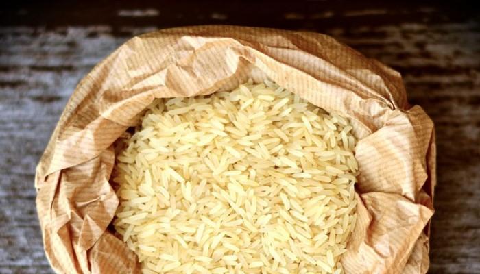Συναγερμός από τους παιδίατρους για ρύζι με ανόργανο αρσενικό