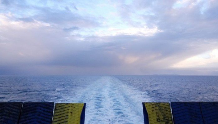 Πώς Κρητικοί βουλευτές ψήφισαν το μεταφορικό ισοδύναμο με την Κρήτη εκτός