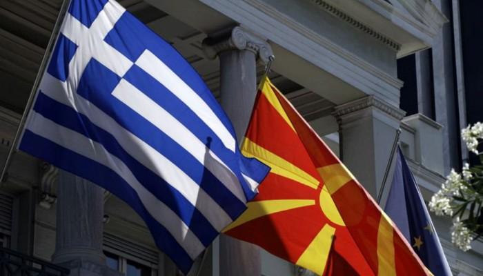 Η Ένωση αστυνομικών υπαλλήλων Χανίων για το Μακεδονικό