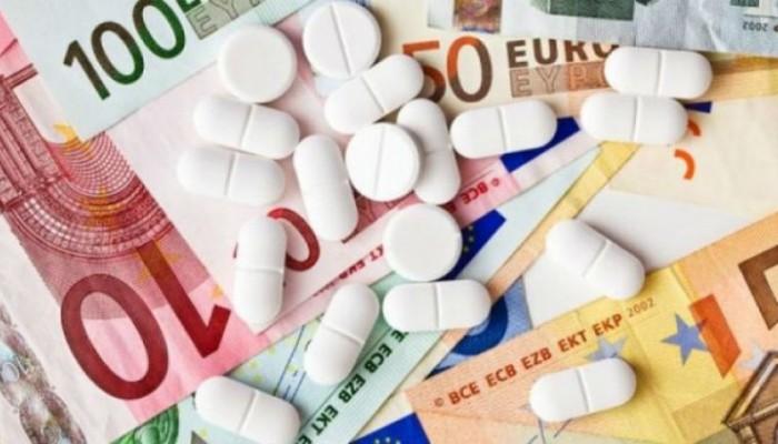 Αλλάζει από Δευτέρα ο τρόπος χορήγησης για τα ακριβά φάρμακα