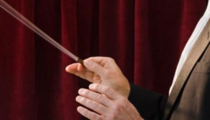 Ηράκλειο - Καλοκαίρι 2019: Συνεχίζεται με την συναυλία της χορωδίας του Επιμελητηρίου