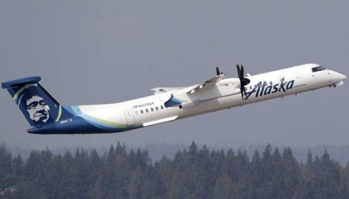 Η άσχημη μυρωδιά οδήγησε το αεροσκάφος σε αναγκαστική προσγείωση