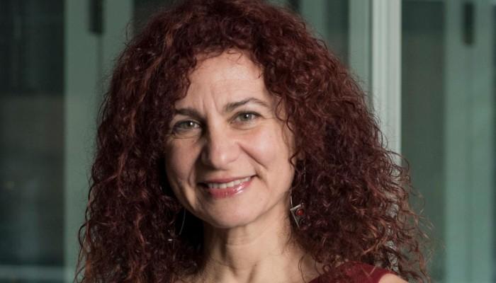 Βράβευση Χανιώτισσας καθηγήτριας από τον Πρόεδρο της Κύπρου