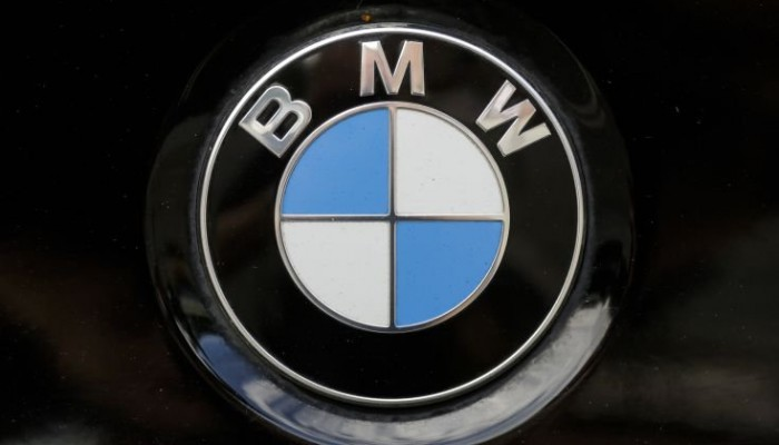 Η BMW ανακαλεί 324.000 ντιζελοκίνητα οχήματα στην Ευρώπη