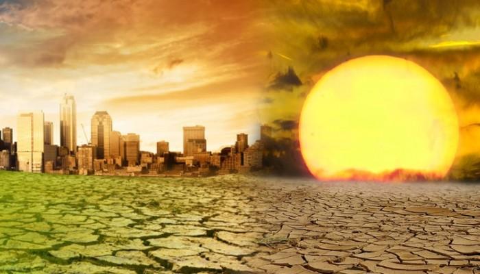 Η Γη κινδυνεύει να μπει σε αμετάκλητη φάση