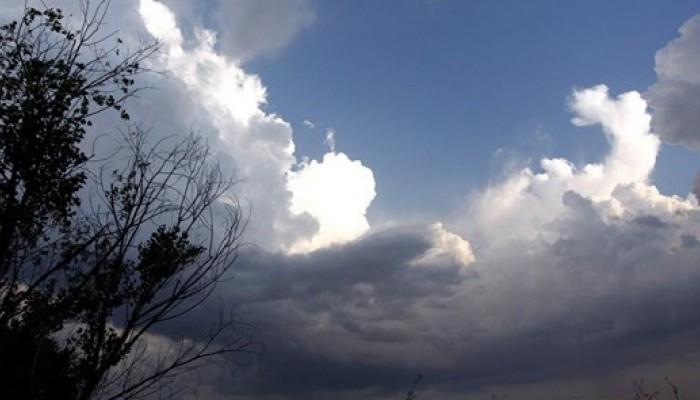Χαλάει απότομα ο καιρός στην Κρήτη - έκτακτο δελτίο επιδείνωσης του
