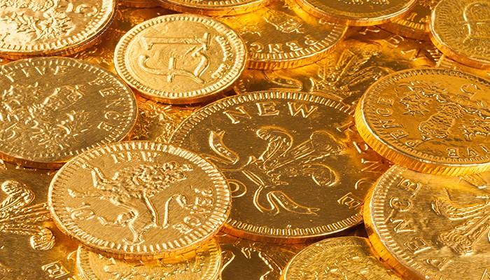 Ταπεινός χωρικός άφησε στην κόρη του δυο βαρέλια χρυσές λίρες