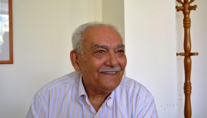 Μ.Σκουλάκης: Γιατί δεν θα είμαι υποψήφιος στις αυτοδιοικητικές εκλογές