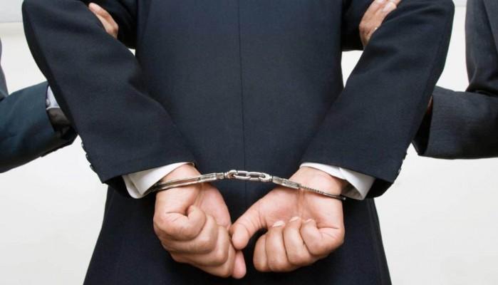 Συνελήφθη 52χρονος που εξαπατούσε επιχειρηματίες των Χανίων