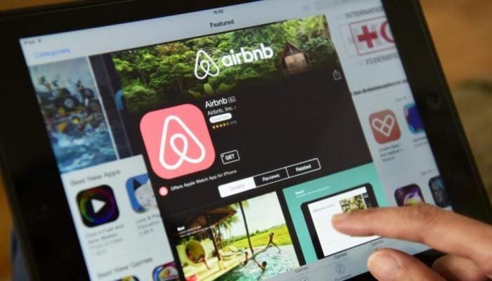 Στην Κρήτη τα περισσότερα ακίνητα στην Ελλάδα μέσω airbnb