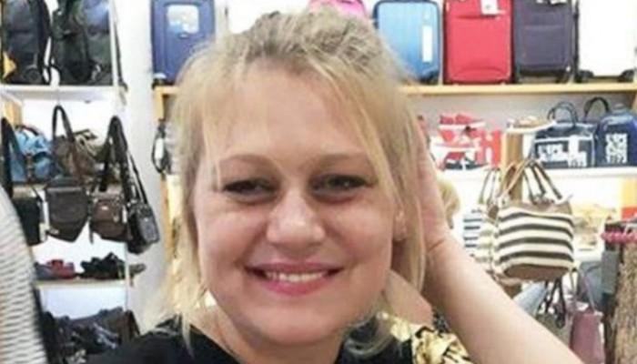 Καταιγιστικές εξελίξεις στην υπόθεση εξαφάνισης 38χρονης στο Ρέθυμνο