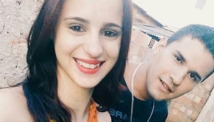 Σκότωσε το 6 μηνών παιδί του γιατί η γυναίκα του δεν ήθελε να κάνουν σεξ