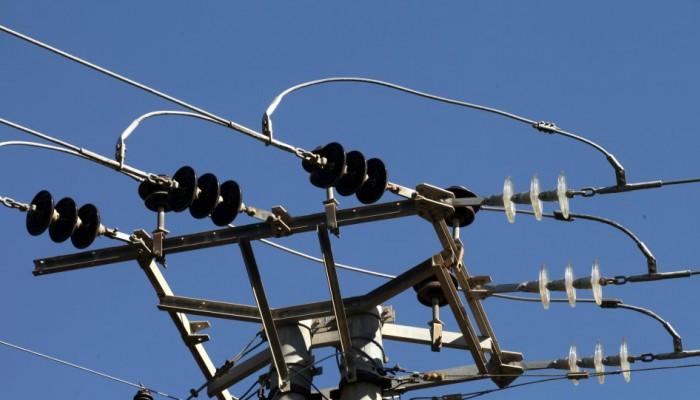 Διακοπή ρεύματος σε περιοχή των Λενταριανών