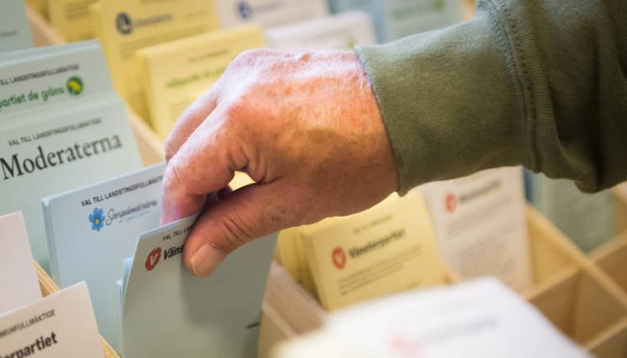 Τα αποτελέσματα των εκλογών στον Ιατρικό Σύλλογο Ηρακλείου